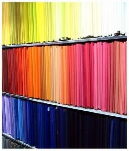 color-therapy_2560911-256x300